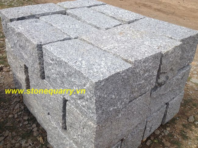 asian singles in granite quarry Taj granites established in 1996  our vision is to enter in granite market as well from mining/procurement to finished good not even a single process is.