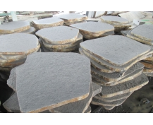 BASALT STEPPING STONE